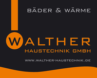k Walther-GV-Internet