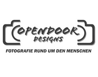 resOpendoor Design